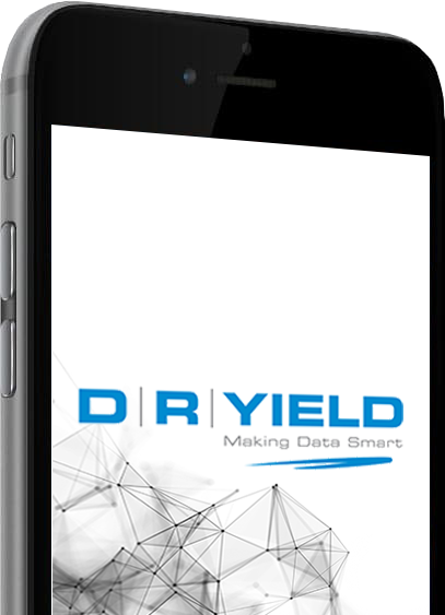 Contact DR YIELD via Phone