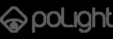 DR YIELD Customer Logo Polight