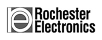 DR YIELD Customer Logo Rochester Electronics