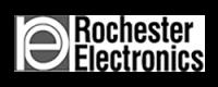 DR YIELD Customer Logo Rochester Electronics