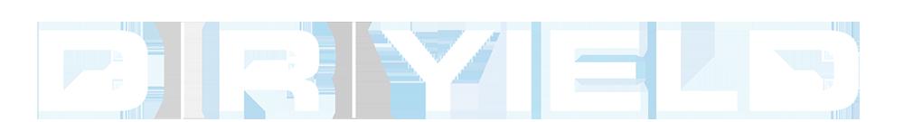 DRYield_Logo_white_cut